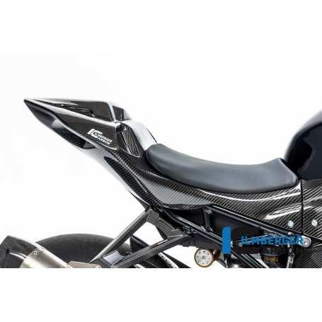 Seat Unit Racing BMW S 1000 RR Race 2019