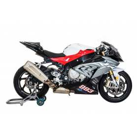 S1000R / S1000RR (to fit S1000RR brake disc) Style 1
