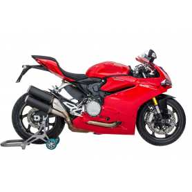Ducati Panigale 959 Style 1