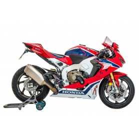 Honda CBR 1000RR SP2 Style 1
