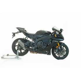 Yamaha YZF-R1 Style 1