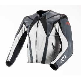 Touring Jacket ADR Symetric