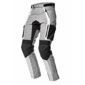 Touring Trousers ADR Hornet