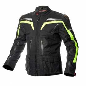 Touring Jacket ADR Hornet