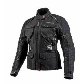 Textile Jacket Alaska Lady 2.0