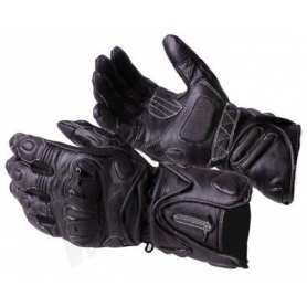 Leather gloves VRX II