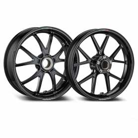 S1000RR M10RS Corse Magnesium Forged