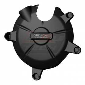 Kawasaki ZX-6R 2007 Secondary Clutch Engine Cover 2007 - 2008