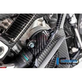 WATER PUMP COVER BMW S 1000 RR STREET 2019