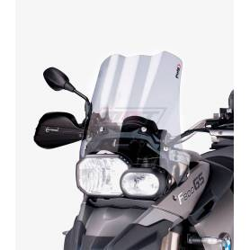 Touring Screen Bmw F650Gs/F800Gs 08 -17  C/Clear