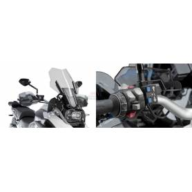 Electronic Regulation System Ers Bwm R1200Gs