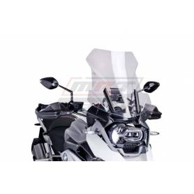 Touring Screen BMW R1200GS 14-18 C/Clear