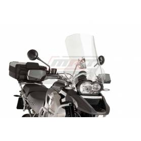 Touring Screen +50Mm Bmw R1200Gs C/Clear