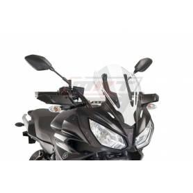 Racing Screen N.G. Yamaha Mt-07 Tracer 16-18  C/Cl