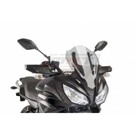 Racing Screen N.G. Yamaha Mt-07 Tracer 16-18  C/Sm