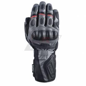 Mondial Lng MS Glove Gry/Blk