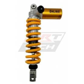 STX 36 Supersport Shock Absorber HO 709