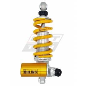 STX 46 Street Shock Absorber BM 850
