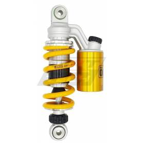 STX 36 Scooter Shock Absorber BE 821