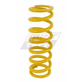 MX & Enduro Shock Absorbers TTX Flow series 06310 38 N/mm