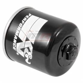 KN-303 K&N Oil Filter