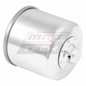 KN-204C K&N Oil Filter