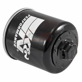 KN-183 K&N Oil Filter