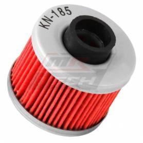 KN-185 K&N Oil Filter