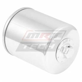 KN-171C K&N Oil Filter