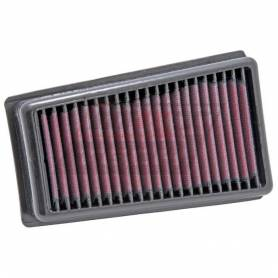 KT-6908 K&N Replacement Air Filter