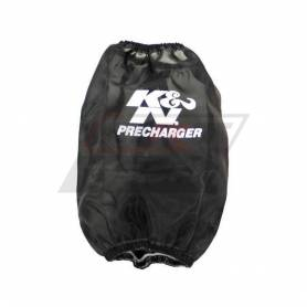PL-1003PK K&N Air Filter Wrap