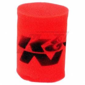 25-1770 K&N Air Filter Foam Wrap