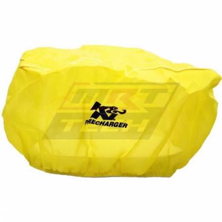 100-8562PY K&N Air Filter Wrap