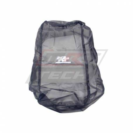 100-8570PK K&N Air Filter Wrap
