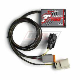 Powervision Target Tune(2 pin - long/short leads - 4 wire diag) with sensors