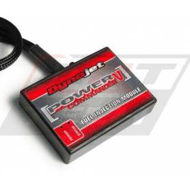 Powercommander V+IGN Spyder RT 11-13