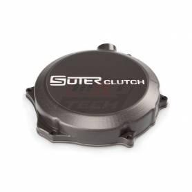 Suter Clutch Cover. 004-25500
