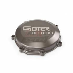 Suter Clutch Cover. 004-26500