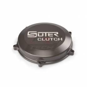 Suter Clutch Cover. 004-23501