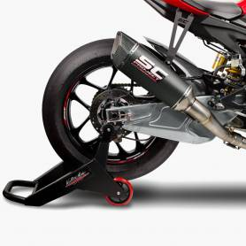 Suter Suterswingarm Yamaha R1 / R1M 2016-2020
