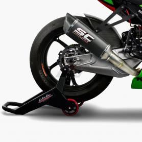 Suter Suterswingarm Kawasaki zX-10R 2016-2018