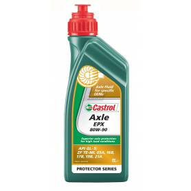Castrol AXLE EPX 80W-90 20L