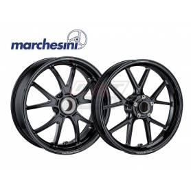 Marchesini M10RS - KOMPE TA71520NO MA72226xx/550NO kit
