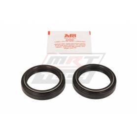 Front suspension oil seal (41x53x8)