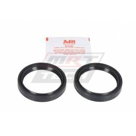 Front suspension oil seal (48x58x9.8)