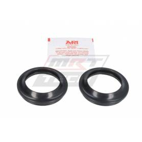 Front suspension dust seal (41x58x4.8)