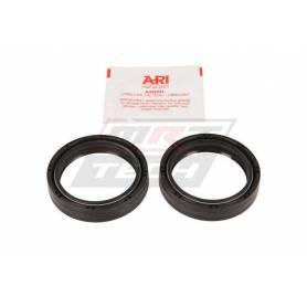 Front suspension oil seal (43x54x11)
