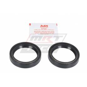 Front suspension oil seal (46x58x10.5)