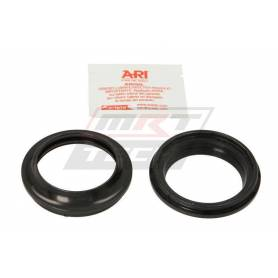 Front suspension dust seal (46x58.5x4.8)