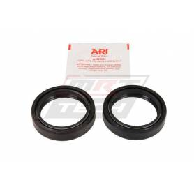 Front suspension oil seal (41x54x11)